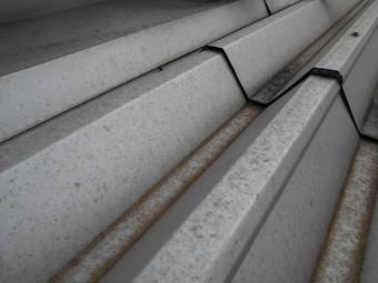 雨漏り防止工事