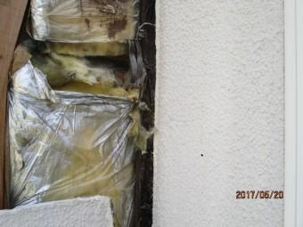 外壁塗装5