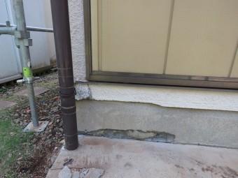 外壁保有工事2
