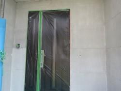 外壁塗装1