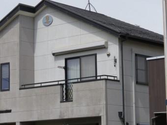 外壁塗装・屋根葺き替え2