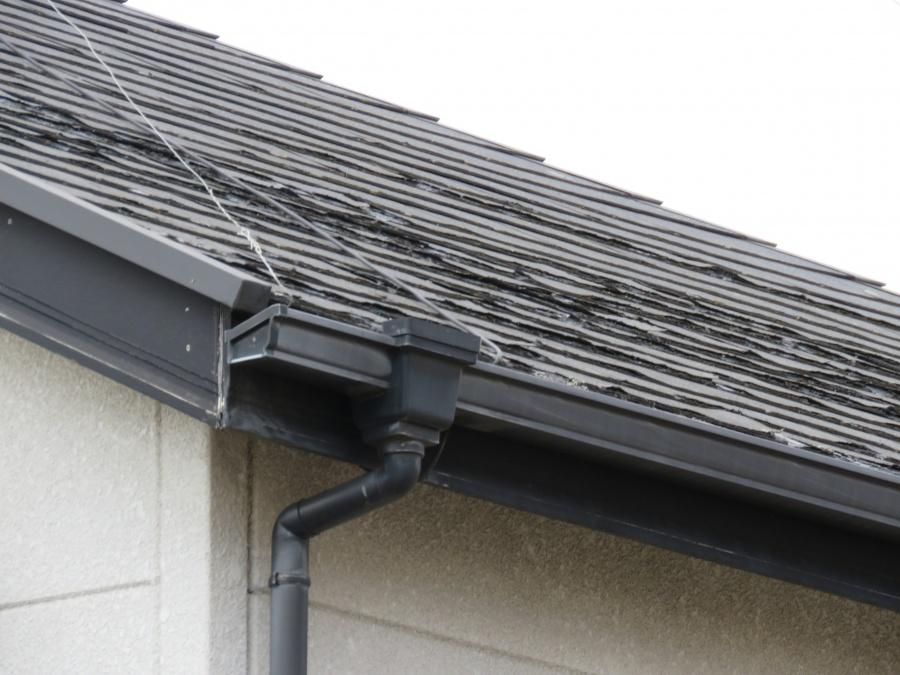 外壁塗装・屋根葺き替え3