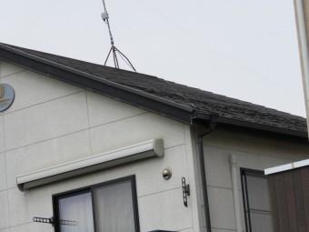 外壁塗装・屋根葺き替え4