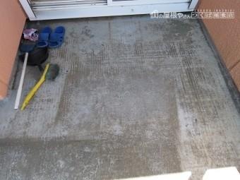 雨漏り工事3