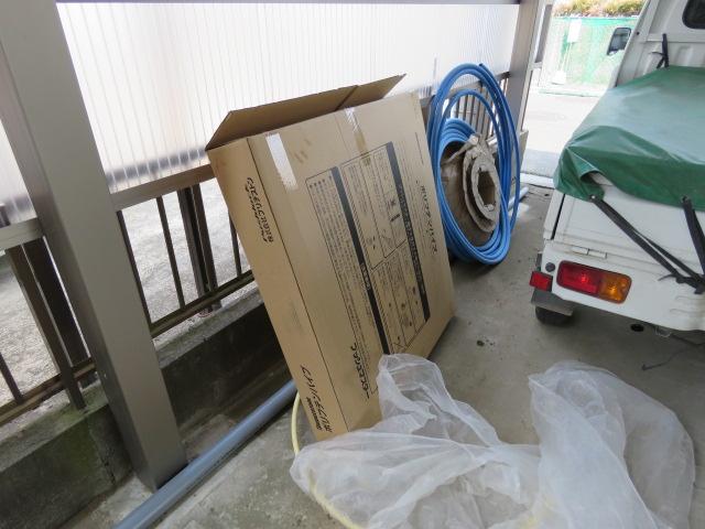 増築工事5