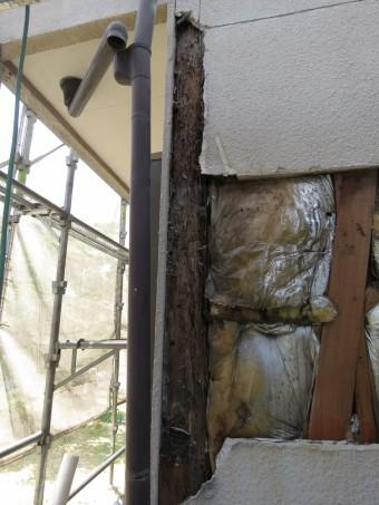 外壁塗装9