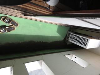防水塗装工事2