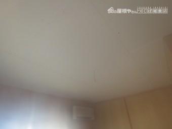 天井張替2