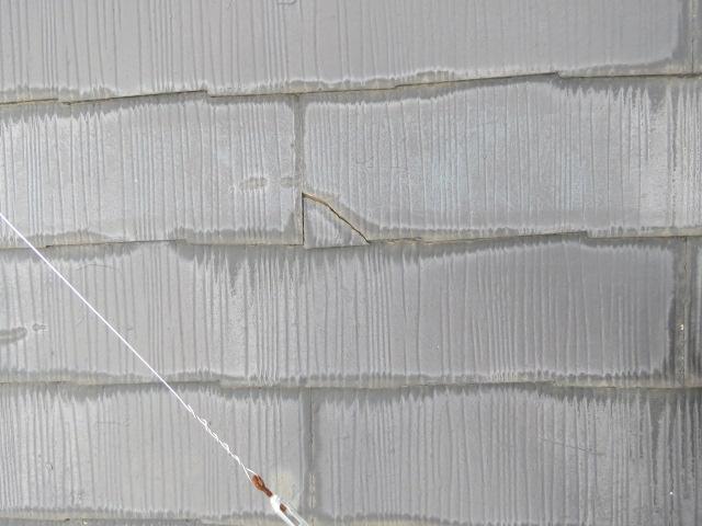 カバー工法屋根工事
