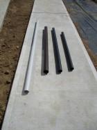 縦樋の種類